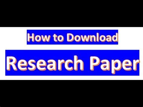 Research paper on data mining in ieee